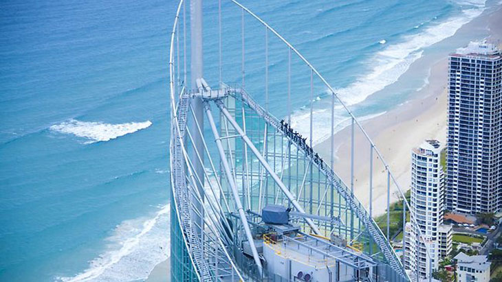 q1-skypoint-climb