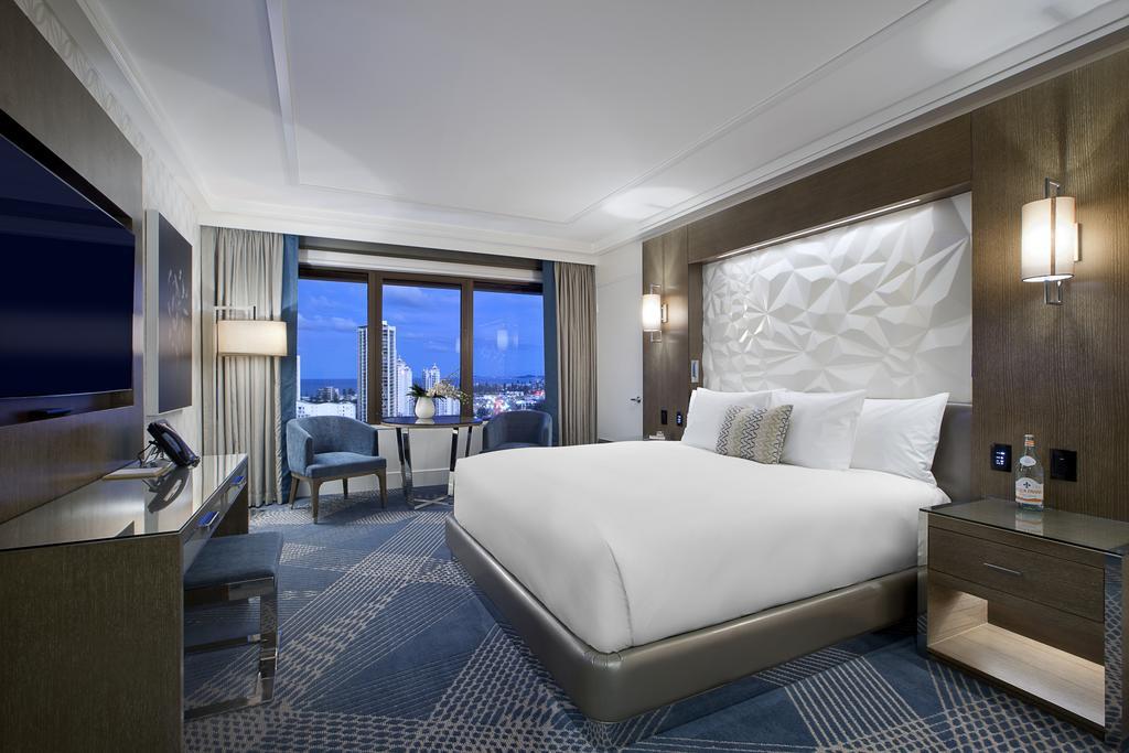The Star Gold Coast Casino Amp Hotel Compare Rates