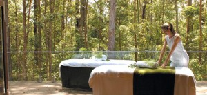 How to Spend a Day in the Gold Coast - Spa, Retreat