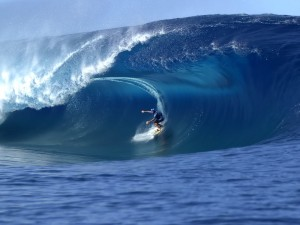 6 Recommended Surfing Spots - Gold Coast - 1