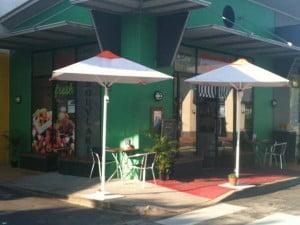 BurgerMeFresh-Street