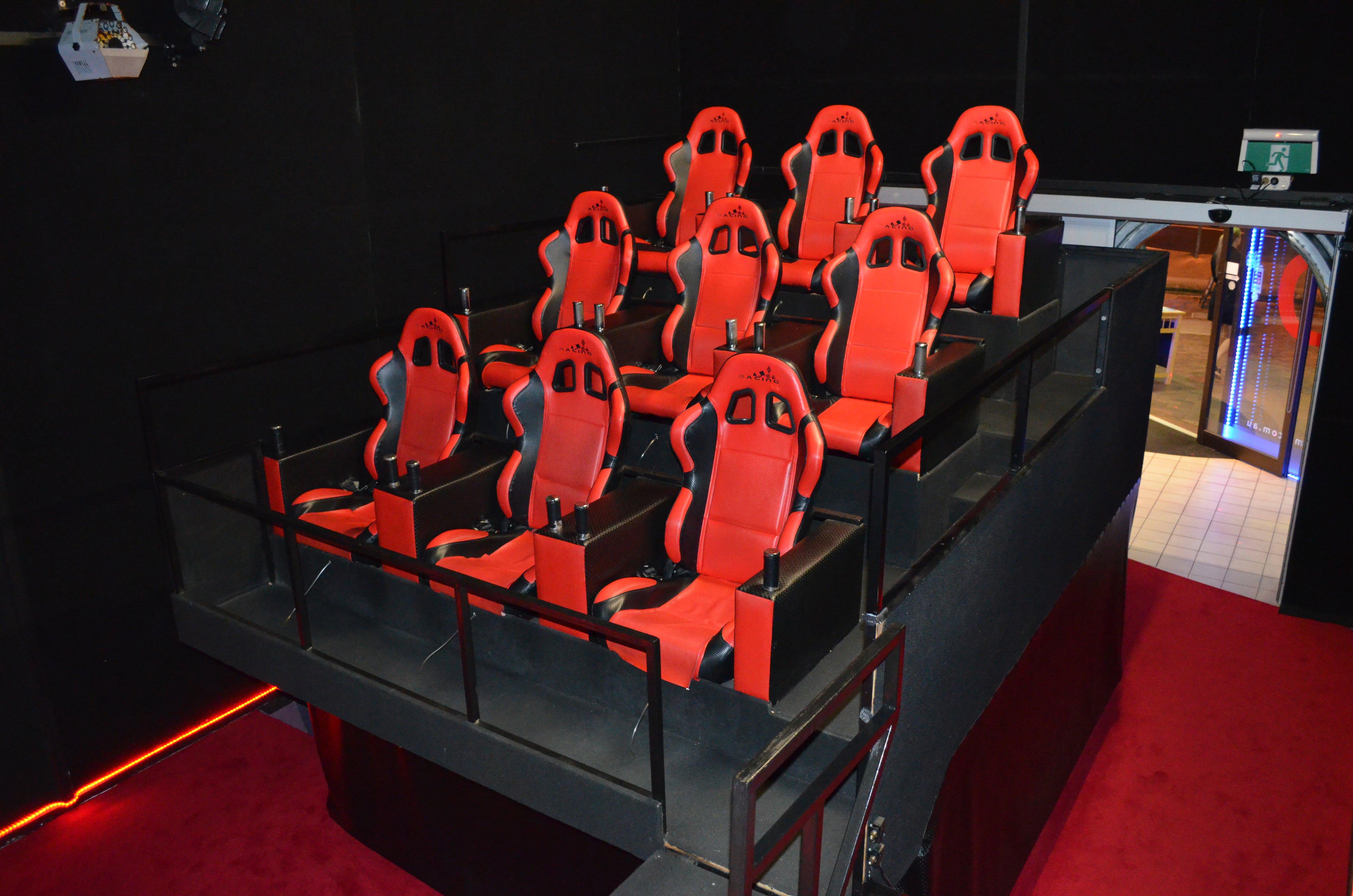 7d cinema deals