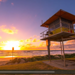 'Australia's Gold Coast - 4K on Vimeo' - vimeo_com_103076330
